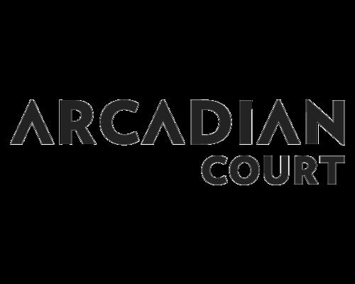 Arcadian+Court