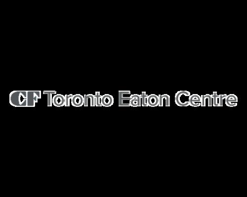 CF-Eaton-Centre