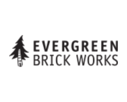 EvergreenBrickworks