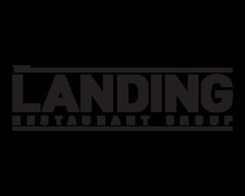 LandingGroup
