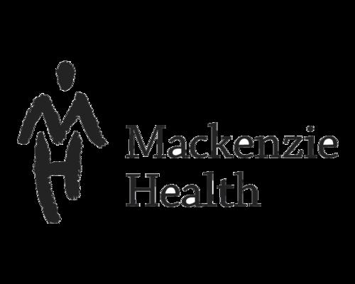 Mackenzie+Health