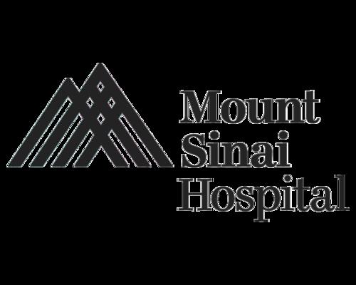 Mount+Sinai