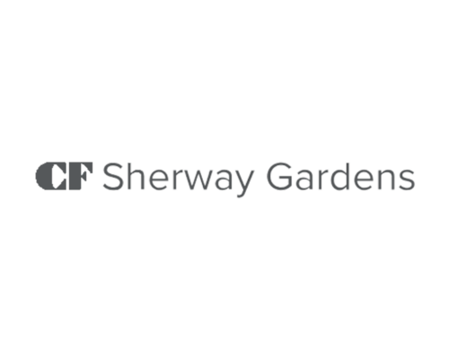 Sherway (1)
