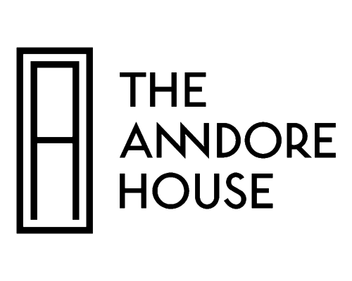 The+Anndore+House (1)