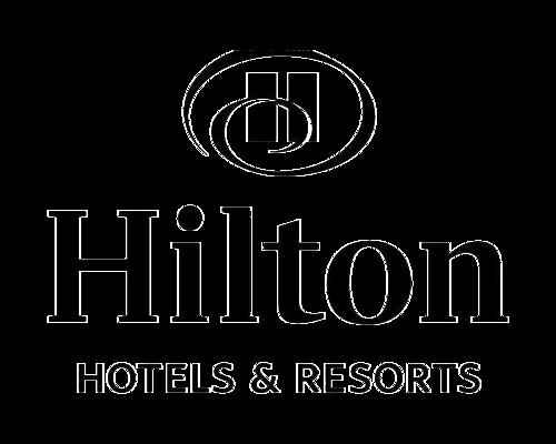 The+Hazelton+Hotel (2)