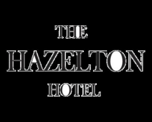 The+Hazelton+Hotel