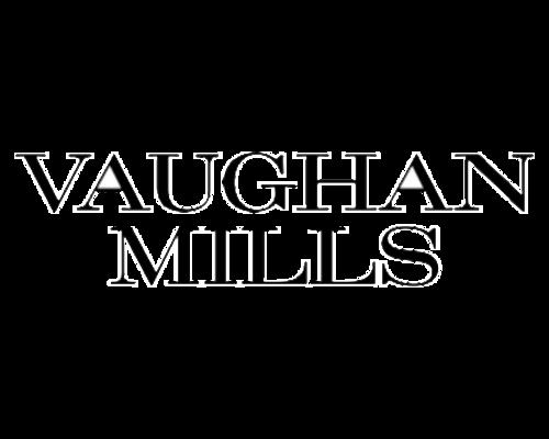 VaughanMills