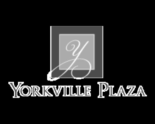 Yorkville+Plaza (1)